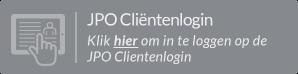 Clientenlogin